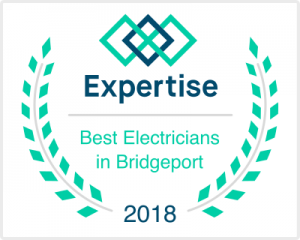 Best Electricians Bridgeport, CT